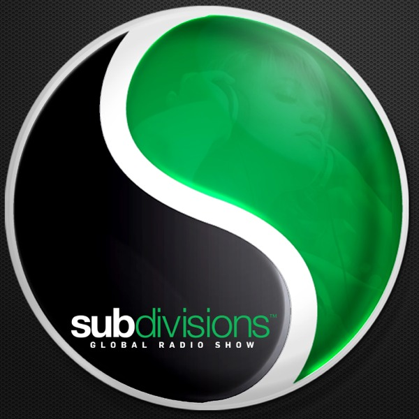 Subdivisions Global Radio Show