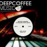 deep_coffee_home