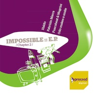 xImpossible_EP_2,28Proceed_Records_Digital,29.jpg.pagespeed.ic.FUA6xrpXuY