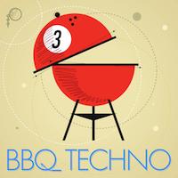 xbbq_techno_3_final_sub.jpg.pagespeed.ic.l5iLR12htR