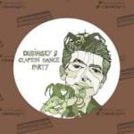 Dubinsky_home