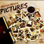 Hector Merida Pictures Big