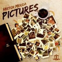 Hector Merida Pictures