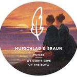 Hufsclag & Braun big