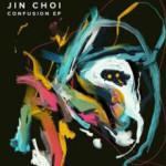 JinChoi_home