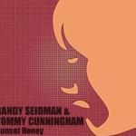 RandySeidman&TommyCunningham_home