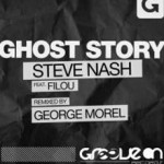 Steve_Nash_home