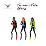 Tierra-Vibe_home