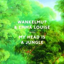 Wankelmut & Emma Louis
