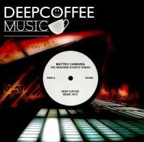 deep_coffee