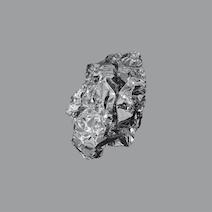 212x212 VA055 Avatism - Adamant Remixes #2