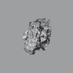 246x230 VA055 Avatism - Adamant Remixes #2