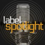 label_246x230