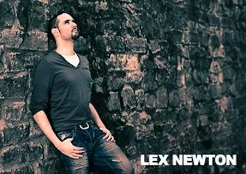 lexnewton