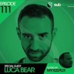 LucaBear-246x230