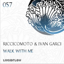 size300_LF057_Riccicomoto_Ivan_Garci_Walk_With_Me