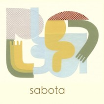 Sabota