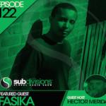 EP122_FSKA