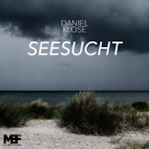 seesucht, daniel klose, subdivisions global radio, track of the week