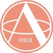 Apollo music, akin, ghost orchid