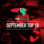 Subdivisions Monthly Top 10