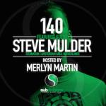 Steve Mulder, Subdivisions #140
