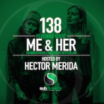 SGR138_ME&Her