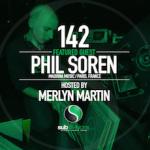 SGR142_Phil_Soren