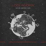 Loolacoma - Umbra with IIIII (Five Eyes)