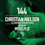 SGR #144 feat Christian Nielsen