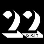 22digit_246x230