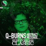 SGR CLASSIC 47_QBURN