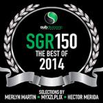 SGR150_2014_246x230