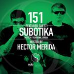 SGR151_Subotika_246x230