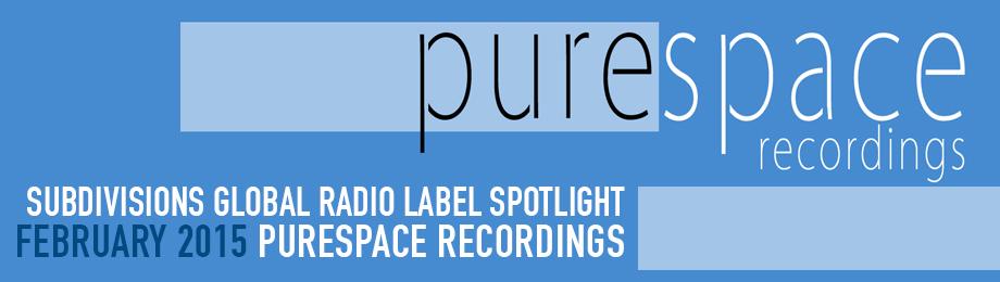 PureSpace_slider