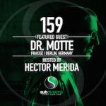 SGR159_DR.MOTTE copy