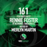 SGR161_RENNIE_FOSTER c