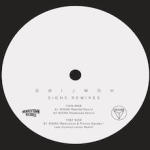 "Howling - ""Signs"" Remixes - Monkey Town.."