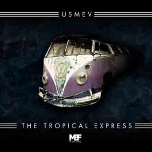 The Tropical Express