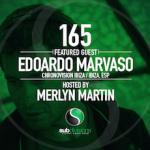SGR165_EdoardoMarvaso 246x230