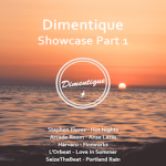 Dimentique Showcase Part 1 246x230