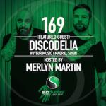 SGR169- Discodelia  246x230