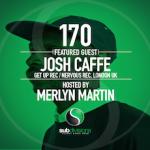 SGR 170_Josh Caffe 246x230
