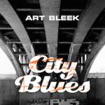 Art Bleek 212x212