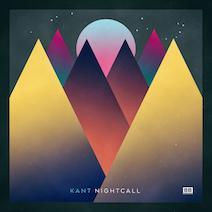 Kant - Nightcall 212x212