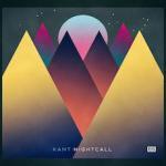 Kant - Nightcall 246x230